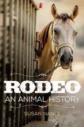 Rodeo PDF