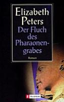 Der Fluch des Pharaonengrabes PDF