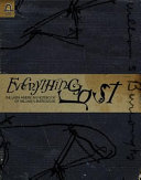 Everything Lost PDF