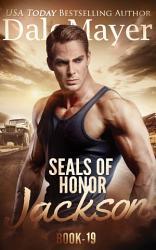 Seals Of Honor Jackson Book PDF