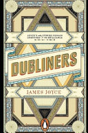 Dubliners by James Joyce Annotated and Illustrated Edition PDF