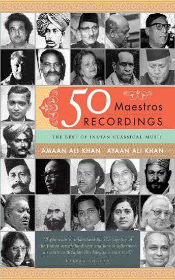 50 Maestros  50 Recordings PDF