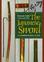 The Japanese Sword PDF