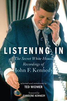 Listening In PDF