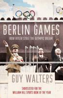Berlin Games PDF