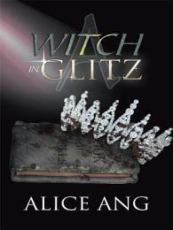 A Witch in Glitz