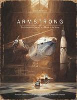 Armstrong PDF
