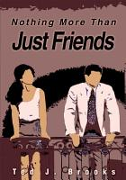 Nothing More Than Just Friends PDF