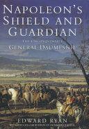 Napoleon's Shield & Guardian