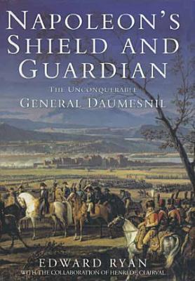 Napoleon s Shield   Guardian PDF