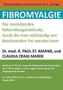 Fibromyalgie PDF