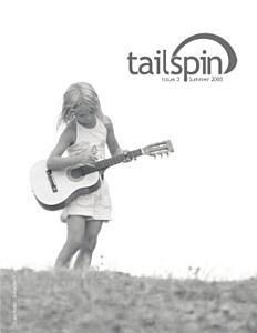 Tailspin Summer 2008