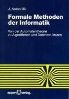 Formale Methoden der Informatik PDF