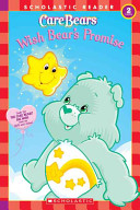Wish Bear's Promise