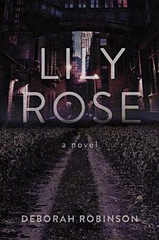 Lily Rose PDF
