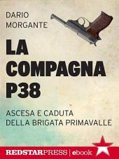 La compagna: Ascesa e caduta della Brigata Primavalle, Pagina 38