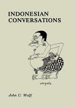 Indonesian Conversations