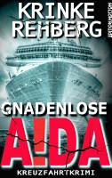 Gnadenlose AIDA PDF