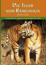 Die Tiger vom Ramganga PDF