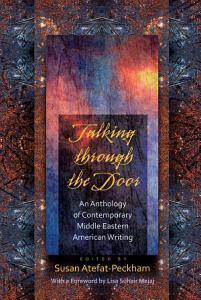 Talking through the Door PDF