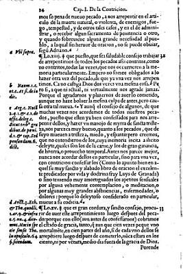 Manual de confessores y penitentes PDF