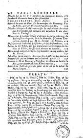 La nature considérée sous ses différents aspects, ou Journal d'histoire naturelle... par une société de gens de lettres, mis en ordre par M. l'abbé Bertholon,... et par M. Boyer