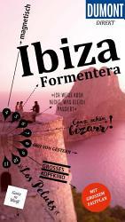 DuMont direkt Reisef  hrer Ibiza  Formentera PDF