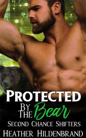 On The Hunt For His Cougar: Bad News Bears #1