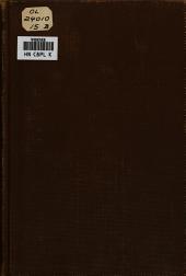 Selections from the Ṣaḥīḥ of al-Buḫārī