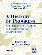 History of Progress