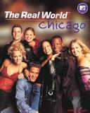 MTV's Real World Chicago