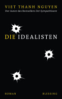 Die Idealisten PDF