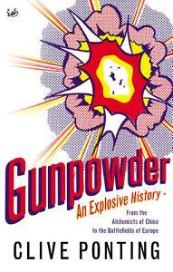 Gunpowder PDF
