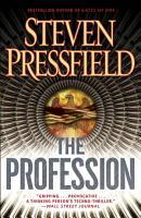 The Profession PDF
