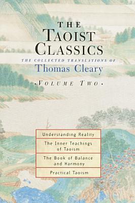 The Taoist Classics PDF