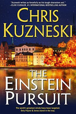 The Einstein Pursuit