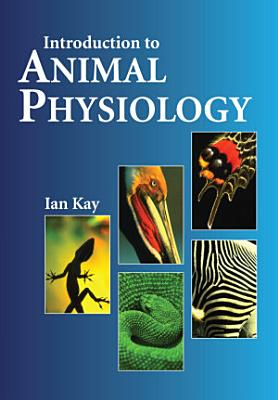 Introduction to Animal Physiology