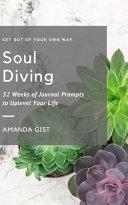 Soul Diving