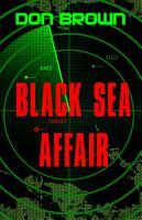 Black Sea Affair PDF
