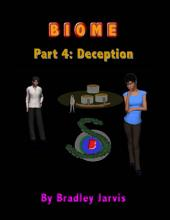 Biome Part 4: Deception