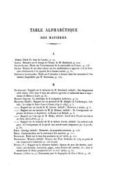 Bulletin du Comité des travaux historiques et scientifiques: Section des sciences économiques et sociales