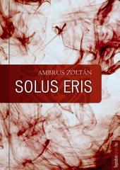 Solus Eris
