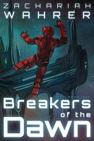Breakers of the Dawn PDF