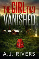 The Girl That Vanished PDF