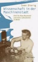 Wissenschaft in der Maschinenstadt PDF