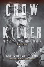 Crow Killer, New Edition