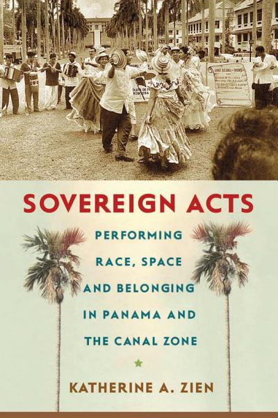 Download Sovereign Acts Book