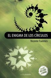 El Enigma De Los Círculos De Las Cosechas