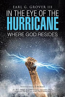 In the Eye of the Hurricane PDF