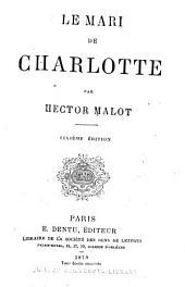 Le mari de Charlotte
